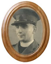 Cpt. William Barry 135100