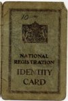 Indetity Card